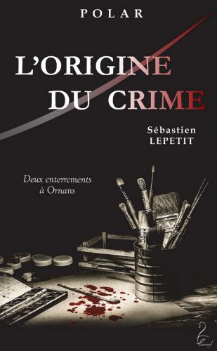 11-couv_LOrigine_du_crime