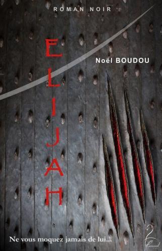 17-Couv_ELIJAH