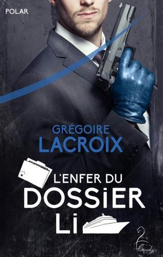 21-Couv_Dossier_Li