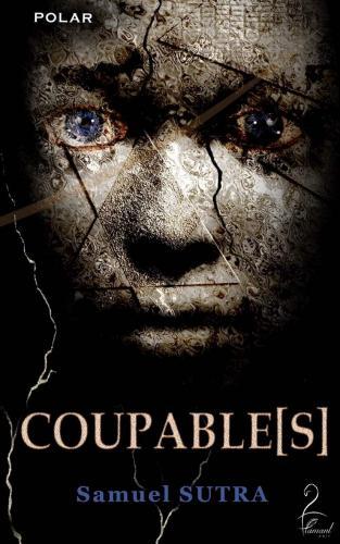 22-Couv_ Coupables