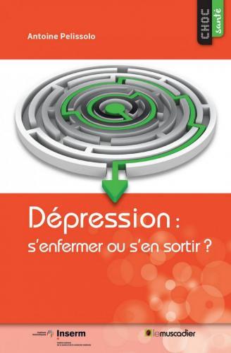 couvDepression