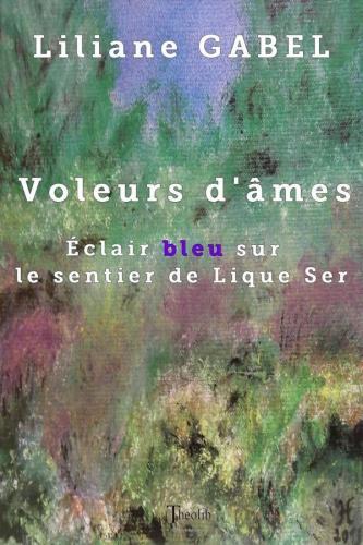 couv_voleurs_de_reves
