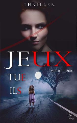 09-Couv2017_Jeu, Tue, Ils