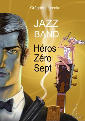10-Jazz Band
