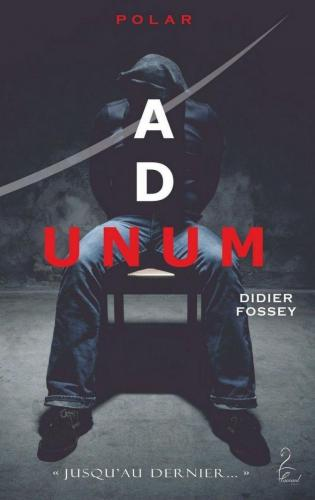 12-Couv_Ad-Unum