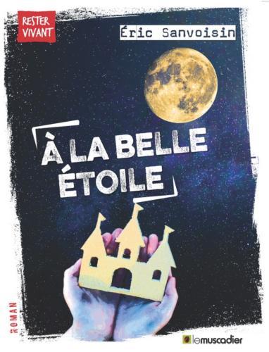 a_la_belle_etoile