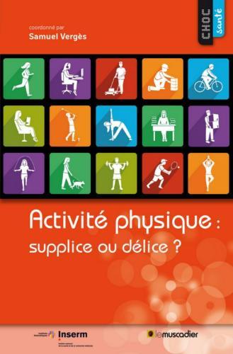 activite_physique