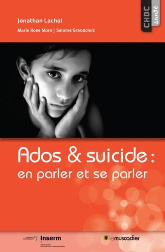 ados_et_suicide