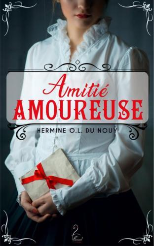 amitie_amoureuse