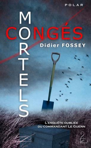 conges_mortels