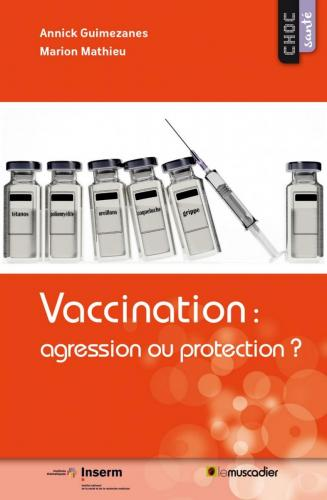 couv_Vaccination