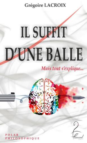 il_suffit_dune_balle