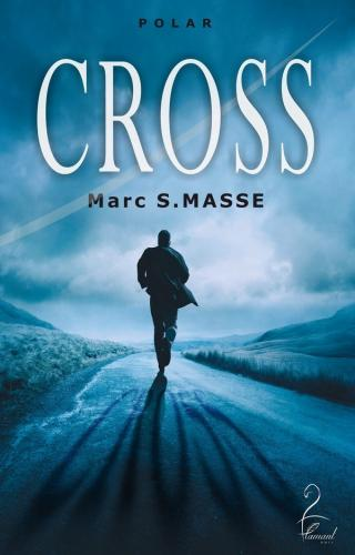Couv-CROSS-Marc S.Masse