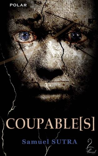 Couv  Coupables