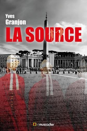 couv-La source