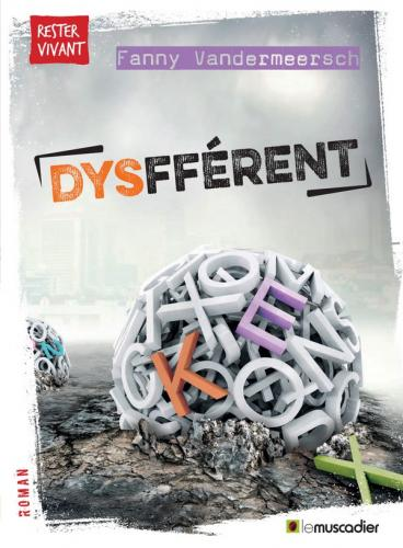 couv-dysfferent