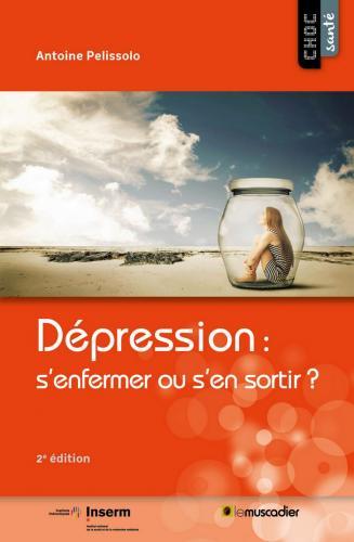 couv depression